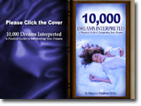 10,000 Dreams Interpreted CD-ROM